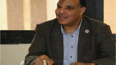 Photo of دواعش الداخل في الوطن العربي!