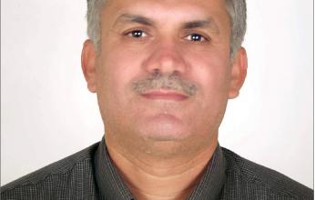 Photo of عضو اتحاد الكتاب التونسيّين الروائي حسن السالمي لـ «البناء»: «الطيف» هي كواليس الكتابة المستثمرة في النص المنجز