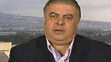Photo of لبنان… والأساس النظري المفقود