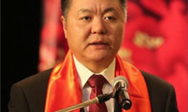 Photo of السفير الصيني: سنقدّم للبنان ما في وسعنا من مساعدات