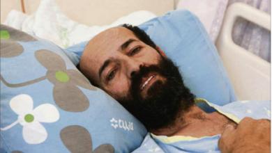 Photo of 84 يومًا على معركة الأسير الأخرس في سجون الاحتلال