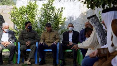 Photo of الكاظمي يؤكد: لا مكان لعودة الإرهاب تحت أي مسمّى