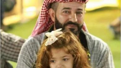 Photo of الخارجيّة الفلسطينيّة تحمّل الاحتلال  مسؤوليّة سلامة الأسير الأخرس