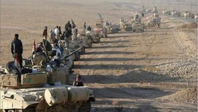 Photo of بغداد تعتقل المتورّطين باستهداف البعثات الدبلوماسية