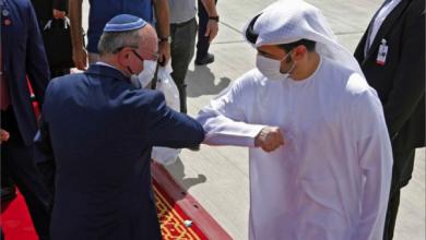 Photo of كاتب صهيوني: هكذا أعددنا «جيلاً تطبيعياً» من العرب