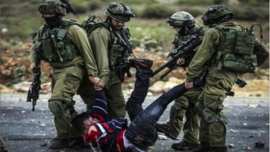 Photo of هل أصبحت الإمارات شريك الاحتلال في قتل الفلسطينيّين؟