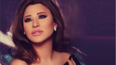 Photo of نجوى كرم تُطلق مبادرة إنسانيّة  تضامنيّة مع بيروت