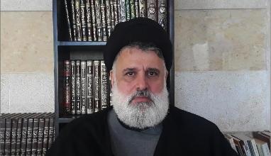 Photo of فضل الله: لحكومة إصلاحية إنقاذية لا تستهلكها المحاصصة على حساب الناس