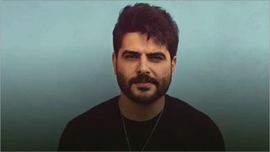 Photo of ناصيف زيتون يحتلّ المركز الأول بأغنية «يا عسل»