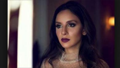Photo of مسلسل «إلا أنا» يعالجقضايا تهمّ المرأة والمجتمع