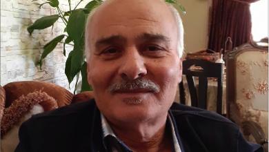 Photo of لبنان باق والفاسدون إلى زوال… «لو دامت لغيرهم لما وصلت إليهم»