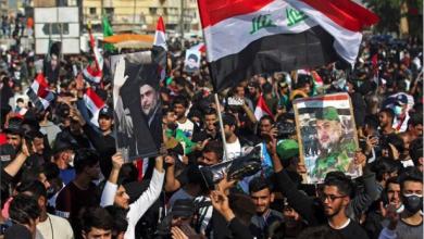 Photo of بغداد: ننتظر توقيع 14 مذكرة تفاهم مع موسكو ورغبة في زيادة التعاون العسكريّ مع مصر