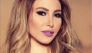Photo of يارا تحيي ذكرى صباح بـ«ألو بيروت»