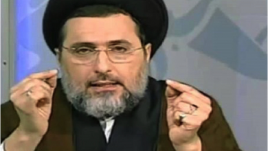 Photo of اغتيال الشهيد فخري زادةمحطة في حرب استراتيجية طويلة