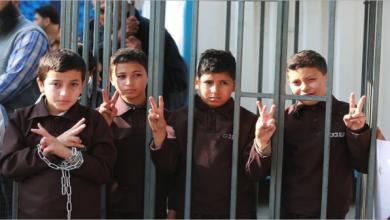 Photo of عبد الله الثاني وعباس بحثا تطوّرات المسألة الفلسطينية