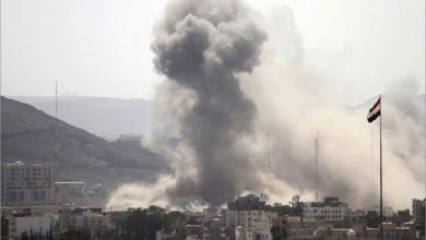Photo of حكومة صنعاء تدعو التحالف السعوديّ إلى «الترقّب» واستشهاد مدنيّ وإصابة اثنين آخرين بقصف مدفعيّ للتحالف
