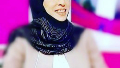 Photo of مضامين كتب الجغرافيا:بين الاعتراف ومناهضة التطبيع
