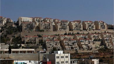 Photo of الاحتلال يشكل هيئة مراقبين في الضفة الغربية  «لرصد البناء الفلسطيني غير المرخص»