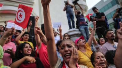 Photo of تونس مهدّدة بالانهيار الاقتصاديّ ودعوات لإصلاحات هيكليّة..