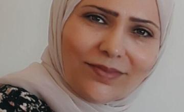 Photo of العودة إلى المدارس… تدابير وإجراءات ولكن