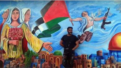 Photo of «معرض بيكاسو العالمي»… مشاركات عربيّة وغربيّة من العالم كافة