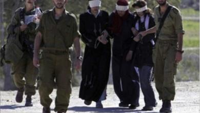 Photo of فلسطين المحتلة: مخاوف من فشل الوظائف الحيويّة لأعضاء الأسير الأخرس