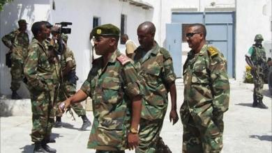 Photo of إثيوبيا تعلن حالة الطوارئ ودعوات أمميّة إلى التهدئة