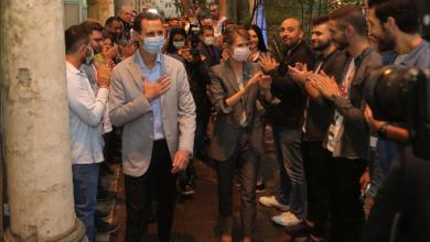 Photo of الأسد معرض منتجين 2020: حلب قلب الصناعة وقاعدة الإنتاج في سورية