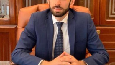 Photo of صليبا يطالب شركات التأمين بالإسراعفي دفع التعويضات للمتضرّرين من انفجار المرفأ