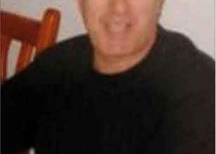 Photo of الأمين إيلي لاظ الثابت على إيمانه