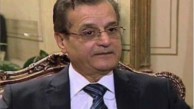 Photo of منصور: الإستراتيجية الأميركية في العالم لا تتغيّر مع تبدّل اسم الرئيس