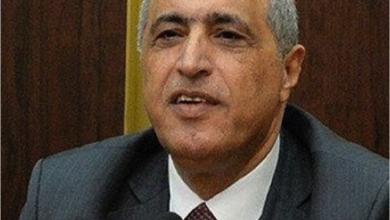 Photo of هاشم: لدعم الوفد اللبنانيإلى المفاوضاتغير المباشرة مع العدو