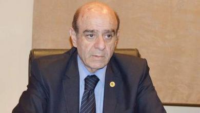 "Photo of ""الديمقراطية اللبنانية"": ونأمل مشاركة لبنان في مؤتمر دمشق بشأن النازحين"