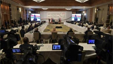 Photo of تفاؤل أمميّ بجولة الحوار الليبيّة في تونس..  وسعيّد يعتبر حل الأزمة لا يمكن إلا أن يكون ليبياً – ليبياً