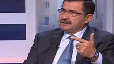 Photo of هل يكون بايدن رئيس الترميم ومراجعة الملفات الشرق أوسطية الكبرى؟