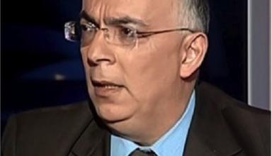 Photo of أبو سعيد: بايدن محكوم بالتنسيق في ملفات إيران وسورية