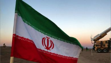 Photo of مناورات إيرانيّة بمشاركة سبع قواعد جويّة