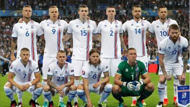 Photo of ملحق تصفيات يورو 2020 لكرة القدم أربعة مقاعد ستحدّد بعد مباريات اليوم