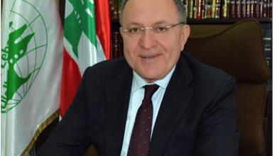 Photo of عباس فواز لـ «البناء»: المغتربون هم الذخر الذي لا ينضب لدعم لبنان