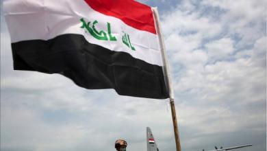 Photo of الرئيس العراقي: مؤسف إقرار قانون العجز المالي بغياب «الكرد»