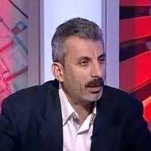Photo of أيمن الظواهري في حالة صحيّة حرجة…