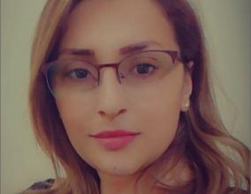 Photo of بالتربية نعتني بالشباب