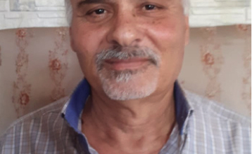 Photo of حكومة التحاصص «معلقة»حتى إشعار آخر…