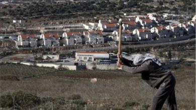 Photo of الاحتلال: ضوء لبناء 1257  وحدة استيطانيّة في القدس المحتلة