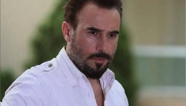 Photo of باسم مغنية بطل مسلسل جديد من 10 حلقات