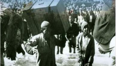 Photo of جرائم «إسرائيل» والغطاء البريطاني