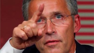 Photo of «الناتو» يعتبر أيّ انسحاب متسرّع من أفعانستان سيكون ثمنه باهظاً