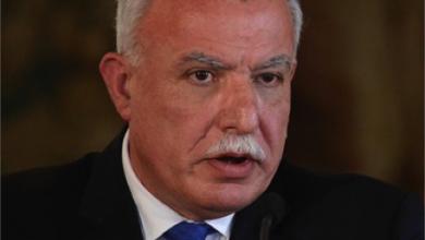 Photo of المالكي: الحوار الفلسطينيّ سيحمل أخباراً سارّة بشأن الانتخابات