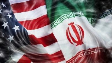 Photo of روحانيّ ينتقد إدارة ترامب ويعوّل على الإدارة الجديدة  وظريف يؤكد تنفيذ الاتفاق النوويّ كاملاً إذا رُفعت العقوبات