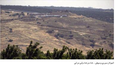 Photo of تصعيد «إسرائيليّ» على جبهتي الجنوب والجولان بتوصيات بومبيو… فهل تقع مواجهة؟